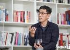 """진중권 """"윤석열 측면 지원? 내 계획은 제주도 여행"""""""