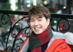 """박수홍 """"엄마가 '돈 번다 유세하냐'더니 3일 단식…결혼도 반대"""""""