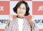 """""""힘들면 가수 그만해""""…박수홍 친형 논란 대비 이선희 가족 일화"""