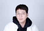 """결혼 8년차 박광현 """"처가, 딱 한번 방문""""…장인·장모가 한 말은?"""