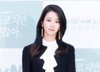 서예지, 김정현 조종설→학력 위조·학폭→스태프 갑질 폭로 '시끌'