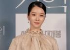 광고계, 서예지 본격 '손절' 시작…학력위조·학폭 해명 '무색'