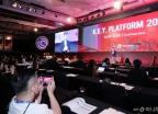 '2021 키플랫폼' 그린뉴딜 시대를 여는 모빌리티의 미래