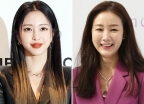 """김용호 """"아내 BMW 타고 딴 여자와 모텔""""…최지우 남편 신상 공개"""