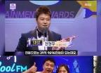 """전현무, 10년 출연료만 399억…♥이혜성에 """"편히 써"""" 카드 줬다"""