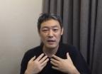"""'룸살롱 폭로' 유튜버, 김용호 녹취 또 공개 """"내가 오인혜에 소개해줬다"""""""