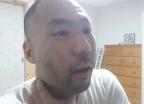 """""""성매매 해봤다""""…유튜버로 변신한 한 래퍼의 내리막길"""