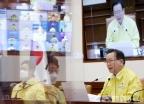 사적모임 완화 18일부터 수도권 최대 8명까지 허용