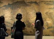 우리 것의 매력에 '퐁당'…가을에 가기 좋은 박물관 5곳