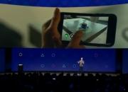 구글·MS·애플·페북 'VR·AR' 주도권 경쟁…국내 스타트업 전략은?