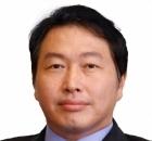 [단독]SK '사회적가치TF' 주요 계열사로 확대한다