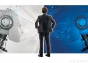인간 위협 우려 초지능 AI를 막을 방법은?