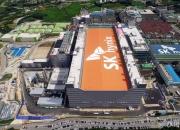 [단독]SK하이닉스 반도체 조립라인 11년만에 첫 증설 '5000억 투자'