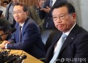 [전문]박삼구 회장 '아시아나 기내식 대란' 일문일답