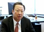[전문]박용만 상의회장 송년 인터뷰