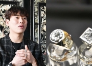 28살 청년이 '국뽕 액세서리' 만드는 이유(영상)