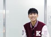 '고려대 5수생의 미쳐버린 대학생활' 궁금하세요?(영상)