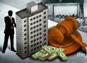 다국적기업 거래정보, 다 들여다보는 과세당국