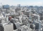 """[日산지석]""""안 떨어질 집 찾는 법"""" 논하는 일본"""