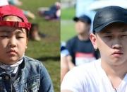 [#터뷰]'멍 때리기 대회' 창시자가 밝힌 크러쉬 우승 뒷얘기(영상)