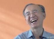 [#터뷰]'댓글 청정구역' 대법관 출신 유튜버 1호 박일환(영상)