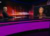 """강경화 장관, BBC 인터뷰 """"우린 日에 매우 화나 있다"""""""