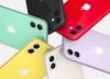 가성비 앞세운 '아이폰11'…'프로'와의 차이는