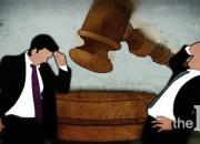공무원과 이혼→재결합→이혼... 연금 나눠야할까?
