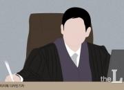 [친절한판례씨]고부갈등으로 이혼한 베트남 신부, 체류기간 연장될까?