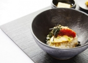 Will Lotte Hotel Finally Get a Michelin Star?