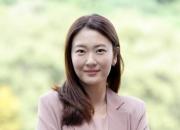 애 키우다 '보온식판' 발명 경단녀, 스타트업 대표 되다