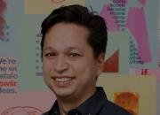 [사람뉴스 ⑪] 사랑할 수밖에 없는 SNS 핀터레스트 CEO 벤 실버만