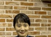 """구독 15만 '실버버튼' 경찰 유튜버 """"무엇이든 물어보세요"""""""