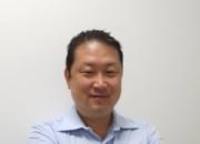 [단독]삼성SDS, 구글 출신 '클라우드 전문가' 임원으로 영입