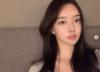 '연애의 맛' 3호 커플 정준의 연인, 김유지는 누구?