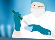 '프로포폴 불법투약' 성형외과 원장 집행유예 확정