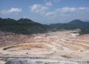 [단독]한숨돌린 시멘트업계, 500억 부담금 법안 처리 무산
