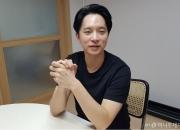 직장 관두고 '월매출 7000만원' 사장님·인기 유튜버 된 비결
