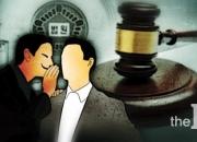 SNS에 상사 풍자소설 쓰고 해고된 직원…법원 판결은?