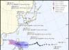 필리핀, 태풍 진입… 동남아시아 게임 경기 일정 취소·변경