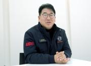 """유튜브서 '물' 만난 기술인…""""'농기계 1타 강사' 꿈꾸죠"""""""