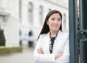 """美 오페라단에 최초 여성 지휘자 탄생…""""한국 여성이 역사를 만들고 있어"""""""