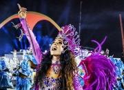브라질 사람들이 '음모' 없애는 국민으로 불리는 이유