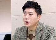 """'유산슬' 꺾은 '흥 배달부'…""""택배車, 연습실이었죠"""""""