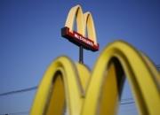 맥도날드 흑인 점주가 돈 덜버는 이유