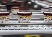 아이스크림 사업 어렵네… 네슬레 '하겐다즈' 판다