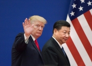 큰 고비 넘긴 세계경제, 내년 낙관론 쏟아진다