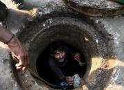 맨손으로 '분변 청소'하다 죽는 사람들…인도에 무슨일