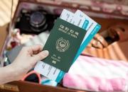 한국vs몰타, 국적 준다면 어디로 가실래요?