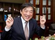 """""""연봉 40%나 줄었지만 즐겁다""""…회계사 출신 예술경영인"""